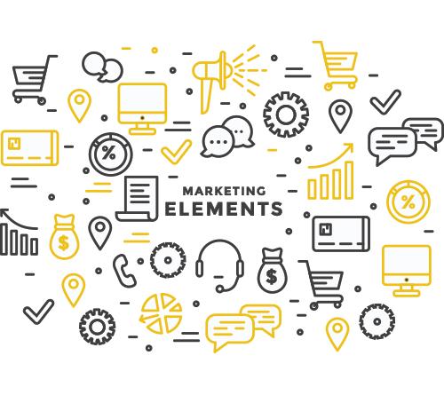 icon-web-marketing