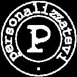 logo-personalizzatevi-bianco