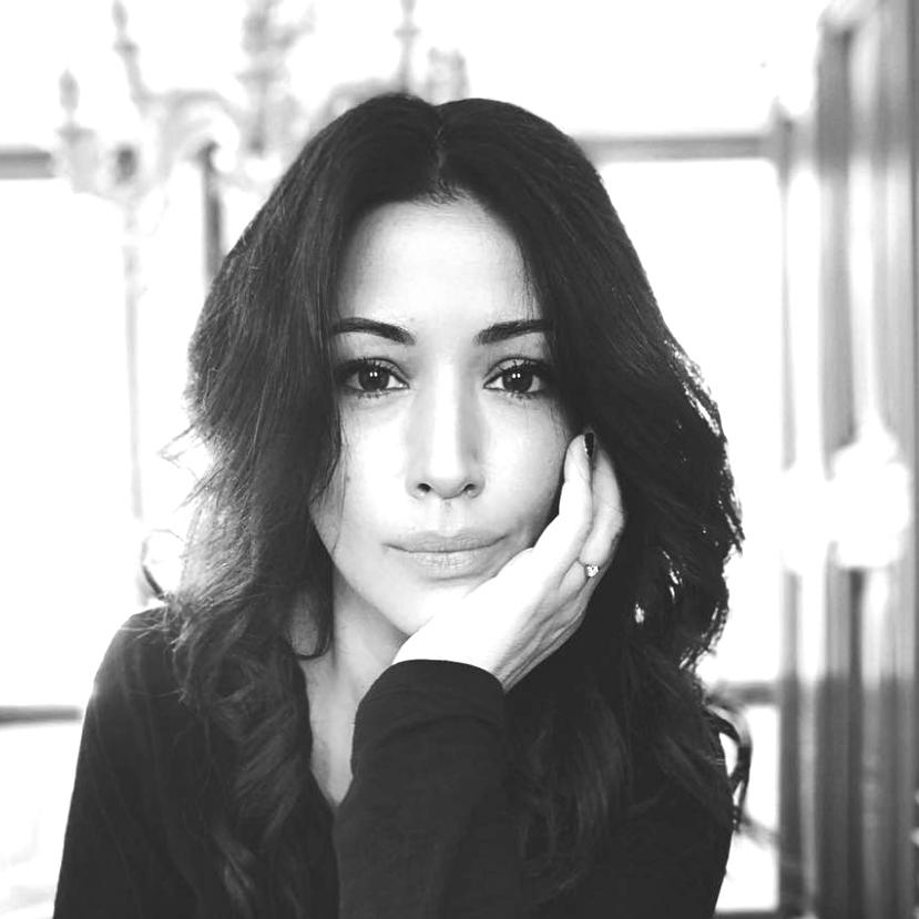 Chiara_Caliandro-blackwhite